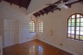 Living Room - Long term rental