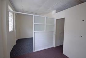 Belleville office space
