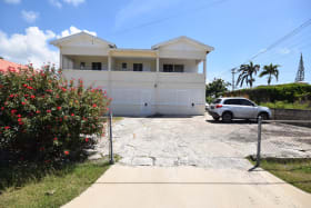 Apartment Building for sale in Barbados