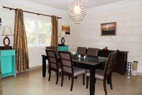 Dinning Room