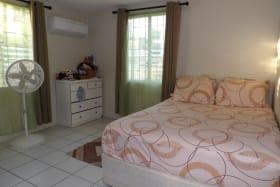 Bedroom 2 for apt 2