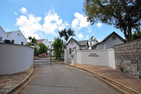 Gunsite Barbados - Gated Community