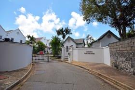 Gunsite Barbados - Gated Community