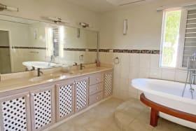 Villa En Suite
