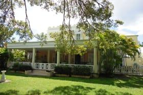 Mangerton Garden and Lawns