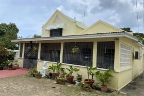 Mangerton 3-bedroom Cottage