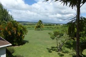 Barbados Country  Views