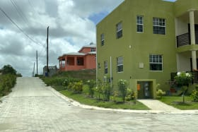 Homes within The Grove