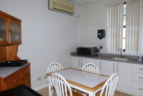 Kitchenette - Lunch room