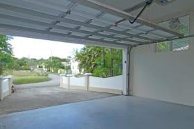 Dougle Garage & Storage