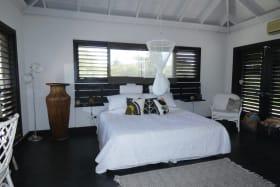 3rd En Suite