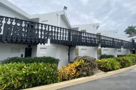 Friendship apartments Rockley