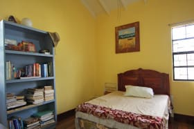 Main House - Bedroom 3