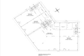 Valley View Warehouse 11 Floor Plan Ground Level