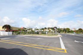 Neighbouring Business Hub