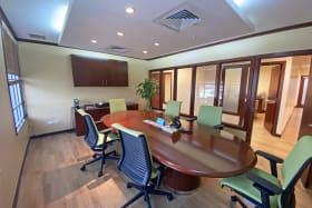 Boardroom #2