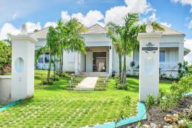 Palm Sanctuary