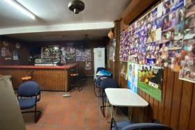 Ground Level Pub