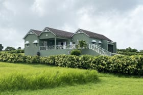 Attractive Home