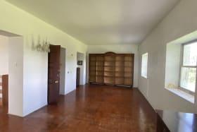 Main Large En Suite Bedroom
