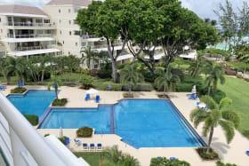 Palm Beach's Pools