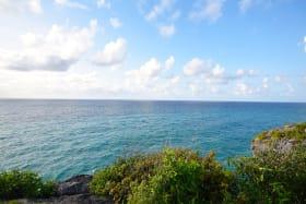 The magnificent Atalntic Ocean