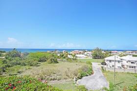 View of Atlantic Shores