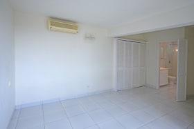 En suite bedroom downstairs