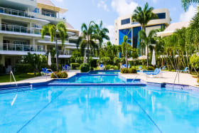 Palm Beach for rent in Barbados