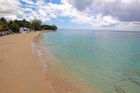 Gorgeous Mullins Beach