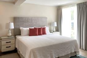 Bedroom - Lower