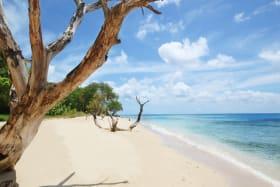 Close Beach