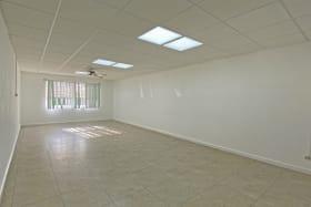 Large room - ground floor