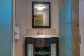 Second Guest bathroom suite