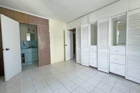 Bedroom 5 with en suite