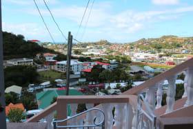 Tip Top View Apartment