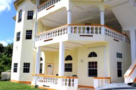 Copland Villa C