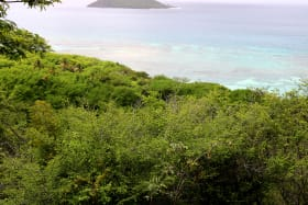 Grenadines Sea View