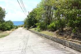 Belle Isle Lot 86 KA