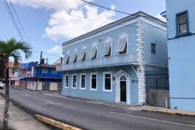 Vinmar Building
