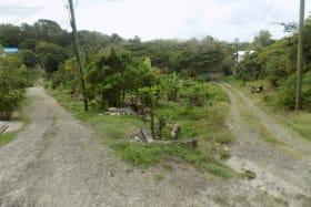 Marisule Beach Land