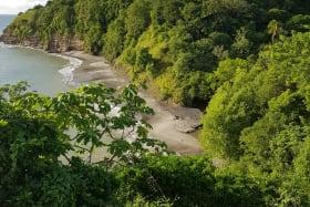 River Doree Balembouche