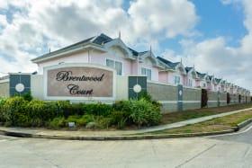 Brentwood Villas 14