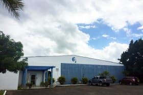 O'Meara Road 14