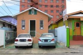 Picton Street 45