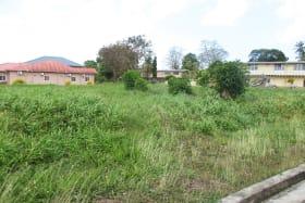 Savonetta Estates Lot 64A