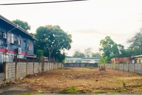 Southern Main Road Lot 38
