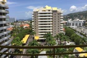 Caribi Towers 8B