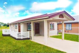 Welcome Estates - Samaan