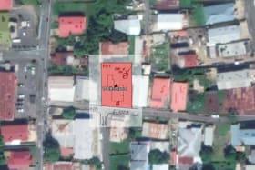 Wells Street, Tunapuna, Lot 1A
